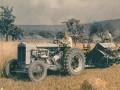 4T40 Z