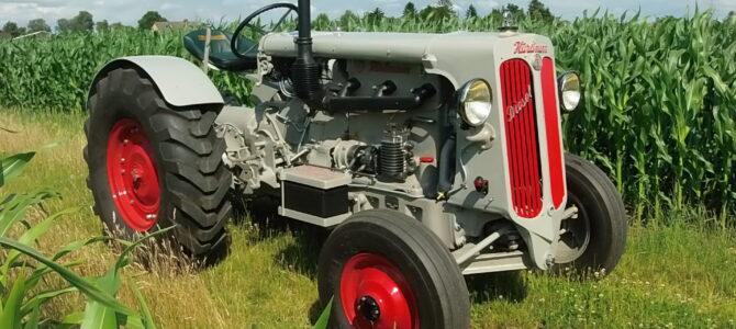 4DT70  Landwirtschaft